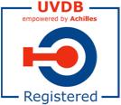 uvdb_registered 2@2x